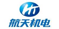 上海神舟新能源发展有限公司 分支机构