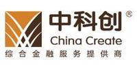 上海市中科创财富管理有限公司