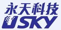 上海永天科技股份有限公司