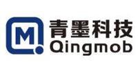 上海青墨网络科技有限公司