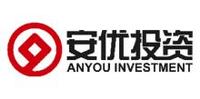 上海安优投资有限公司