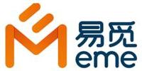 广州易觅网络科技有限公司