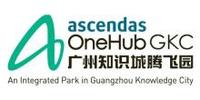 广州知识城腾飞科技园开发有限公司