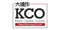 hg3088私网|官网大搞作广告传媒有限公司