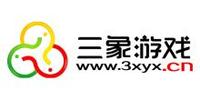 深圳前海豪凯森网络科技有限公司