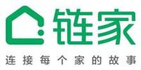 满堂红(中国)置业有限公司