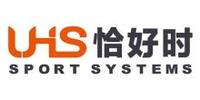 广东恰好时体育有限公司