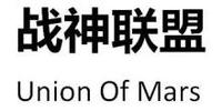亚博娱乐国际--任意三数字加yabo.com直达官网战神同盟网络科技有限公司
