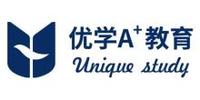 深圳市优教优学教育科技发展有限公司