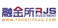 深圳市融金所投资管理有限公司