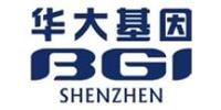 深圳华大基因研究院