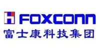 富士康科技集团fih-idx