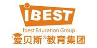 www.hg1717.com|官网爱贝斯教育咨询有限公司