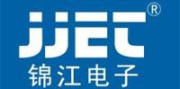 四川锦江电子科技有限公司