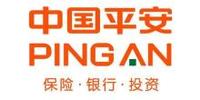 中国平安人寿保险股份有限公司四川分公司