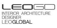 亚博娱乐国际--任意三数字加yabo.com直达官网利昂建筑设计股份有限公司
