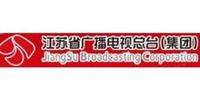 江苏省广播电视集团