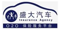 盛世大联保险代理股份有限公司江苏分公司