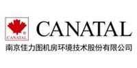 南京佳力图机房环境技术股份有限公司