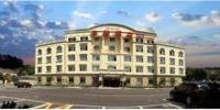 南京宇俊酒店第八十二投资管理有限公司