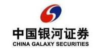 中国银河证券股份有限公司南京花神大道证券营业部
