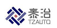 南京泰治自动化技术有限公司