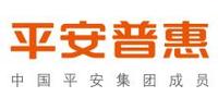 平安普惠投资咨我妹妹是城主询有限公司江苏分公司