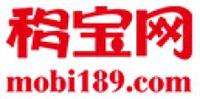 南京移宝网络科技有限责任公司