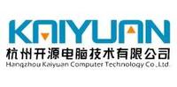 杭州开源电脑技术有限公司