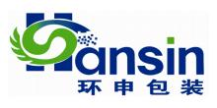 杭州环申包装新材料股份有限公司