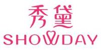 杭州秀黛企业管理有限公司
