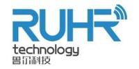 杭州鲁尔物联科技有限公司
