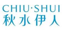 杭州东塑信息技术有限公司