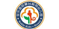 杭州至乐教育咨询有限公司