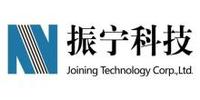 黑龙江振宁科技股份有限公司