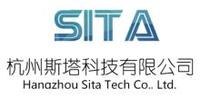 杭州斯塔科技有限公司