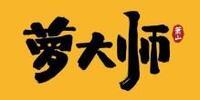 杭州萧山农业发展有限公司