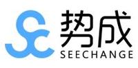 杭州势成科技有限公司