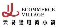 重庆云易通物流电子商务有限公司