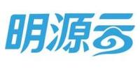 亚博娱乐官方下载明源合创软件科技有限公司