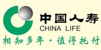 中国人寿保险股份有限公司重庆市yabo88wap下载亚博体育--任意三数字加yabo.com直达官网区支公司