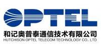 和记奥普泰通信技术有限公司