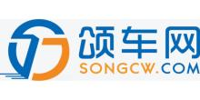 重庆云易行网络科技有限责任公司