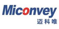 重庆迈科唯医疗科技有限公司