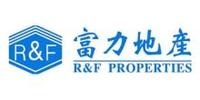 广州富力地产(亚博娱乐平台欢迎您)有限公司