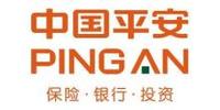 中国平安人寿保险股份有限公司亚博娱乐官方下载分公司