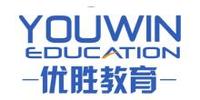 天津优胜教育集团有限公司第一分公司