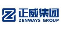 天津市正威燃气有限公司