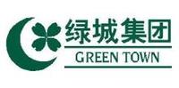 天津绿城北方置地有限公司