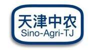 天津中农联合农业科技有限公司